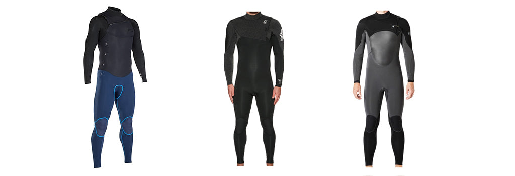 Winter-Wetsuit-Experience-2019-2020-ION-Onyx-and-C-Skins-2mm-Rewired-and-C-Skins-Hot-Wired