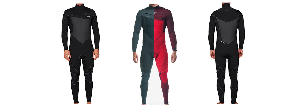 Winter-Wetsuit-Experience-2019-2020-Quiksilver-Highline-4-3mm-Steamer