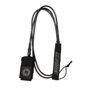 SURFit 7' Plus Leash Full Leash