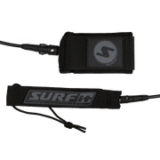SURFit 7' Plus Leash Cuff and Railsaver