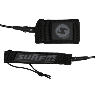 SURFit 8' Plus Leash Cuff and Rail Saver