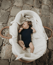 Load image into Gallery viewer, Baby Blanket