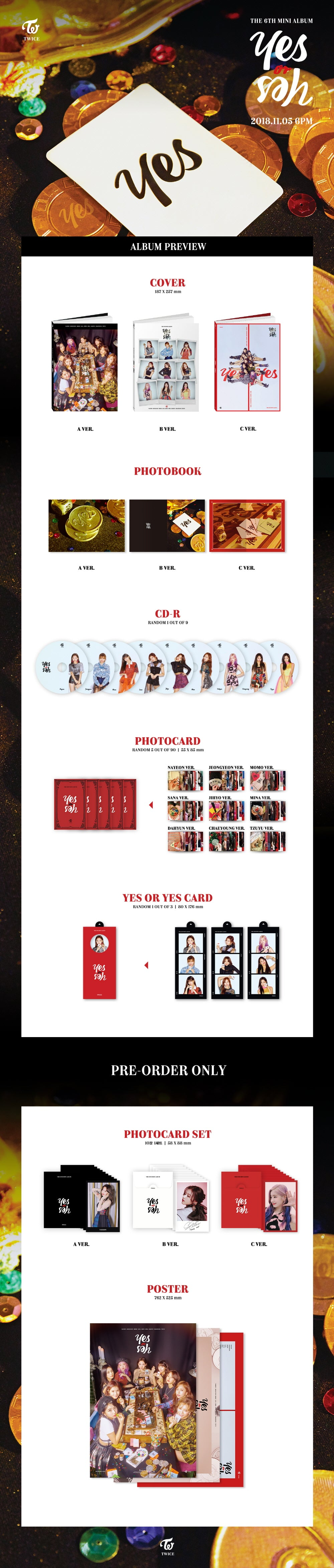 https://cdn.shopify.com/s/files/1/0102/3351/2032/files/twice_notice_20181031233541_20181101_0AM_TWICE_ALBUM_PREVIEW_Full.jpg?v=1561577612