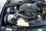 E39 M5 ESS VT1-560 Supercharger Kit