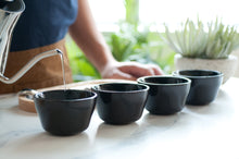 Load image into Gallery viewer, Roasters Cupping Bowls