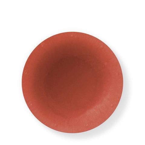 Bowls - Red