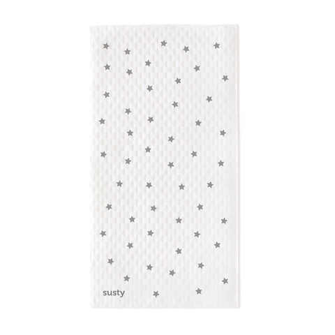 Dinner Napkins - Grey - 50 napkins