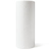 Paper Towels - 1 Roll