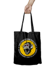 Pine Ridge Monkey Bag