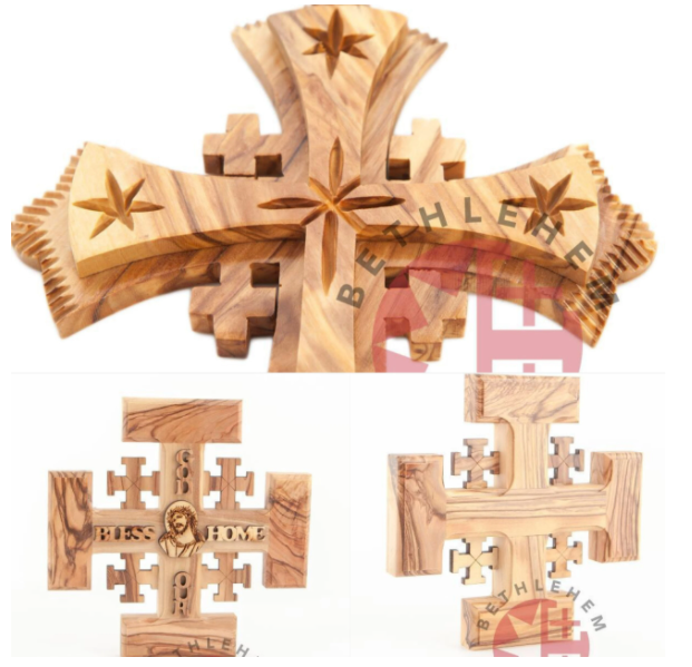 https://bethlehemhandicrafts.com/collections/hand-carved-crosses-crucifixes