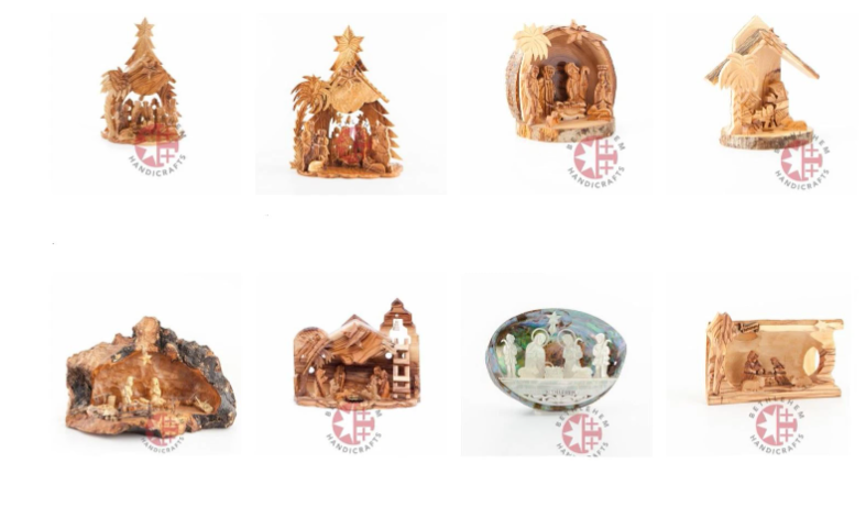 https://bethlehemhandicrafts.com/collections/hand-carved-nativity-scenes
