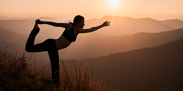 How to find your best time of day to exercise