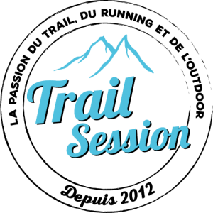TRAIL SESSION