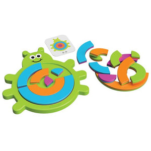 Fat Brain Toys AnimaLogic