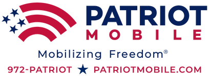 patriotmobile-staging