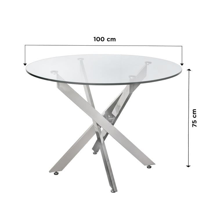 WHICH DINING TABLE IS BEST