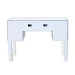 Makeup Table, Dressing table, Dressing table set Dubai, Dressing table set UAE
