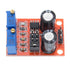 NE555 Duty Cycle Frequency Adjustable Square Wave Signal Generator Board Module - eElectronicParts