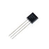 LM35DZ LM35 Precision Centigrade Temperature Sensor TO-92 For Arduino - eElectronicParts