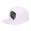 Image of Aboriginal Cap