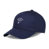 Image of Connection Lost Cap