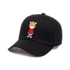 Image of Bear Buddy Cap