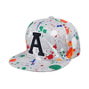 Image of Paint Dreams Cap