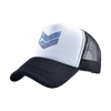 Image of Surfing Cap