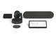 Logitech Tap Meet Hardware Kit Medium