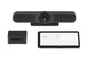 Logitech Tap Meet Hardware Kit Small