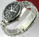 OMEGA SEAMASTER PLANET OCEAN  232.30.42.21.01.001 AUTOMATIC CO-AXIAL 8500 WATCH