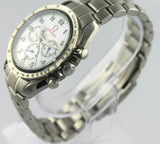 OMEGA SPEEDMASTER 321.10.42.50.04.001 BROAD ARROW LIMITED OLYMPIC MINT WATCH