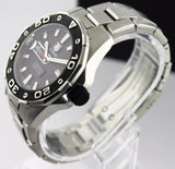 TAG HEUER AQUARACER WAJ2119.BA0870 DEFENDER 500M AMERICA'S CUP AUTOMATIC WATCH