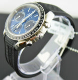 OMEGA SPEEDMASTER RACING 326.32.40.50.03.001 AUTOMATIC CHRONOGRAPH MENS WATCH