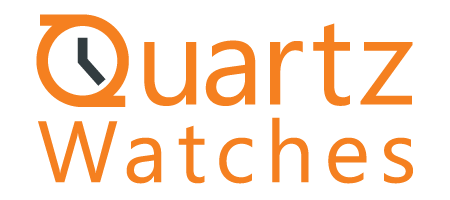 Quartz Watches Inc.