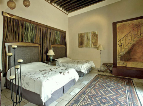 hoteles-pet-friendly-queretaro