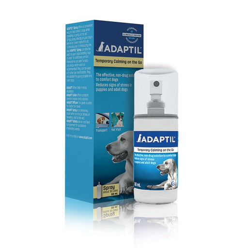 Adaptil Classic en Spray Adaptil