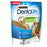 DENTALIFE Large Dog Treat 221g
