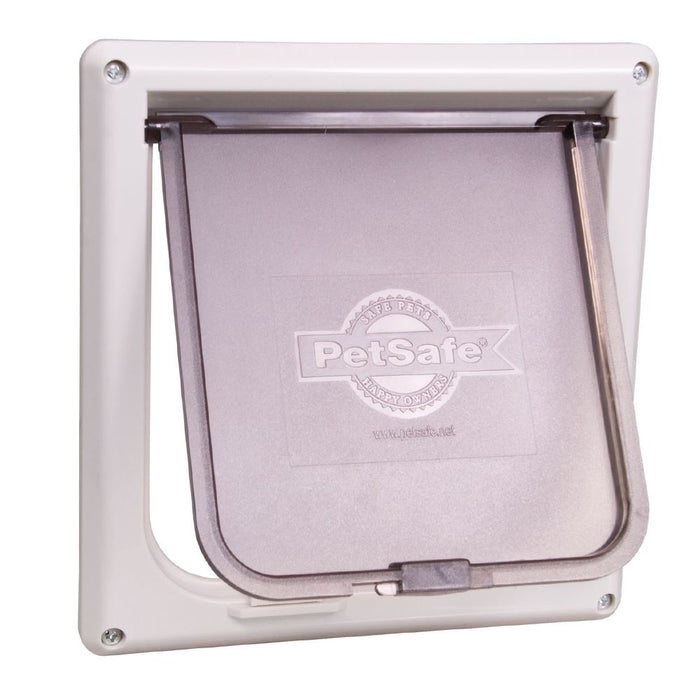 Puerta Abatible para Gato Pet Safe