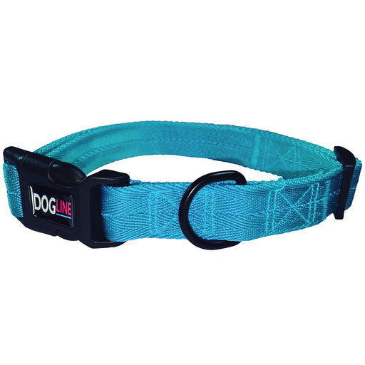 Collar de Nylon - Chico Dogline