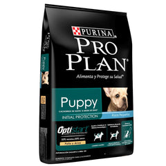 Pro Plan® Puppy Small Breed