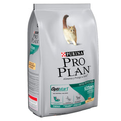 Pro Plan® Kitten Optistart