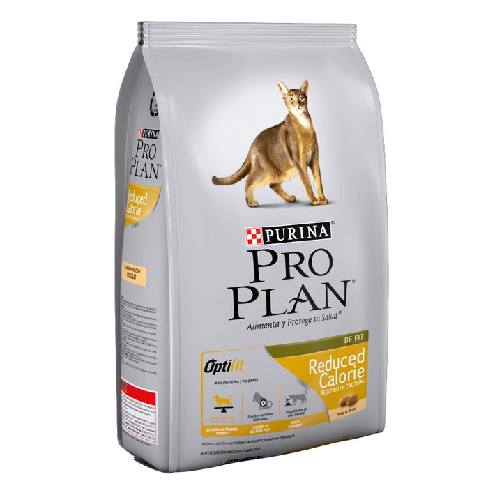 Pro Plan® Calorie Optifit®