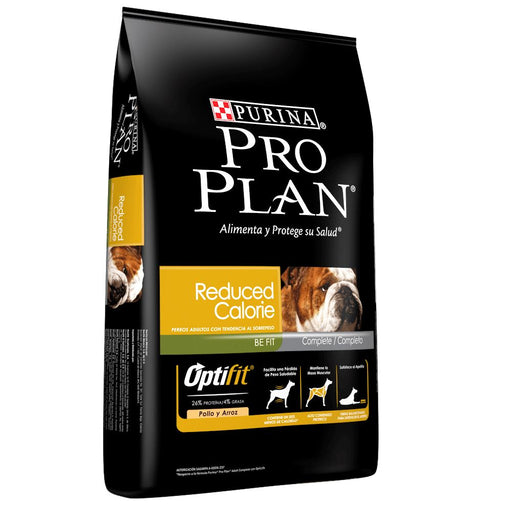 Pro Plan® Adult Reduced Calorie