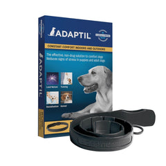 Adaptil Collar Adaptil