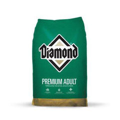 Premium Adult Diamond