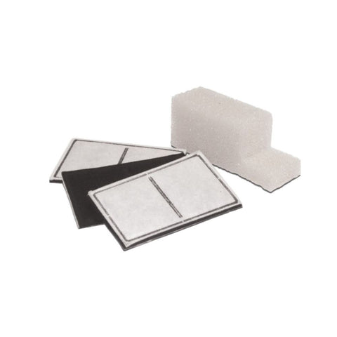 Filtro Drinkwell Outdoor & Pre-Filtro Pet Safe