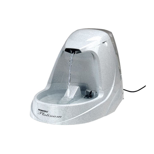 Fuente Drinkwell Platinum Pet Safe