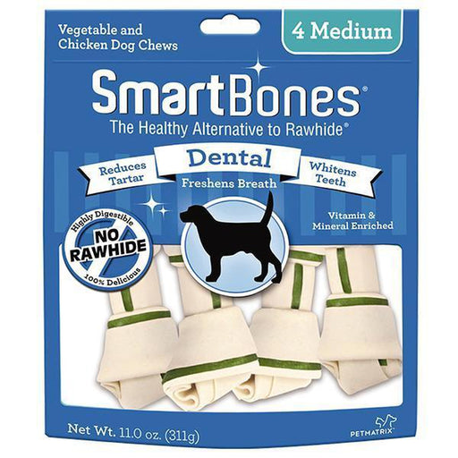 Smartbones Hueso Dental