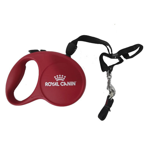 Flexi Royal Canin pet n'GO